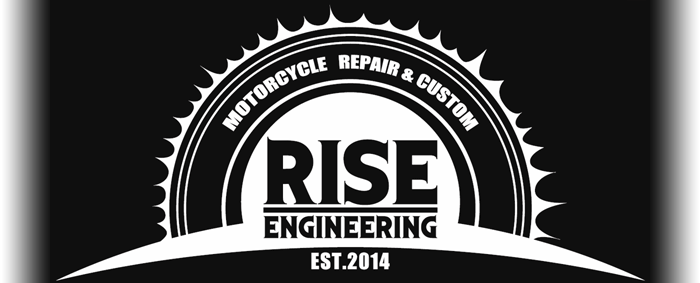 RISE ENGINEERING
